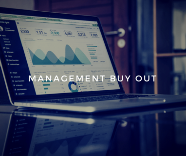 management buy out
