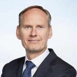 Alexander Thomassen