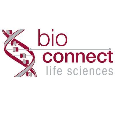 Bio Connect
