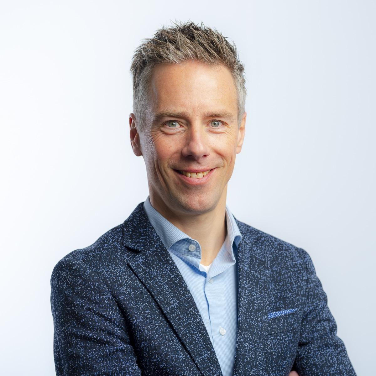 Pieter Westland