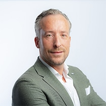 Michiel Dullaert