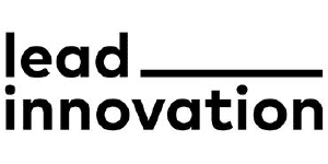 lead innovation